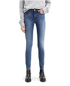 Levi's® Women's 311 Shaping Skinny Jeans