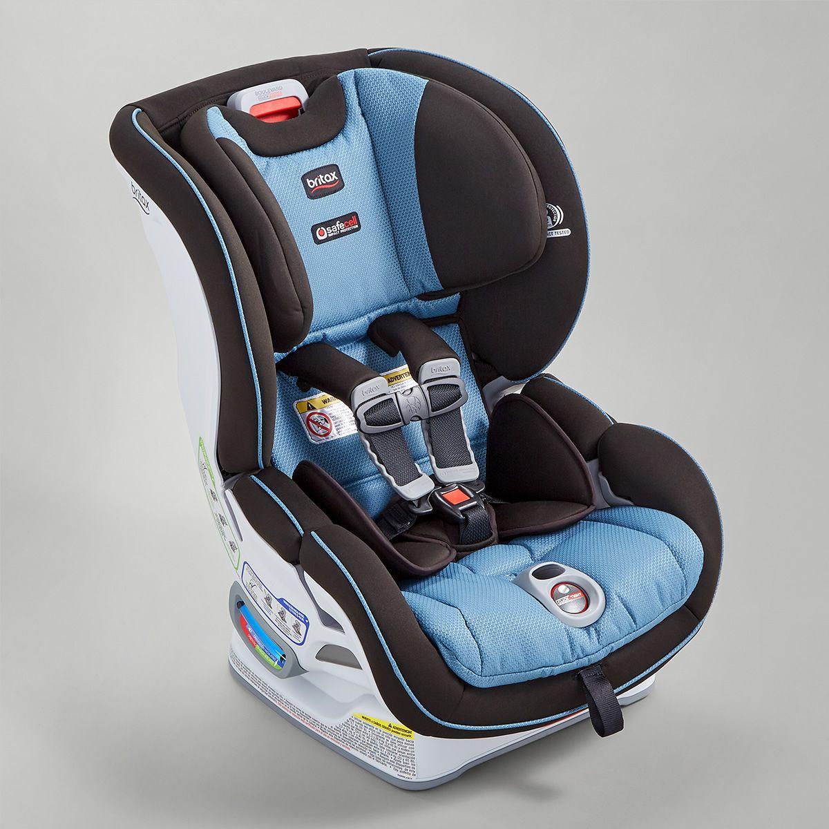 Baby Travel