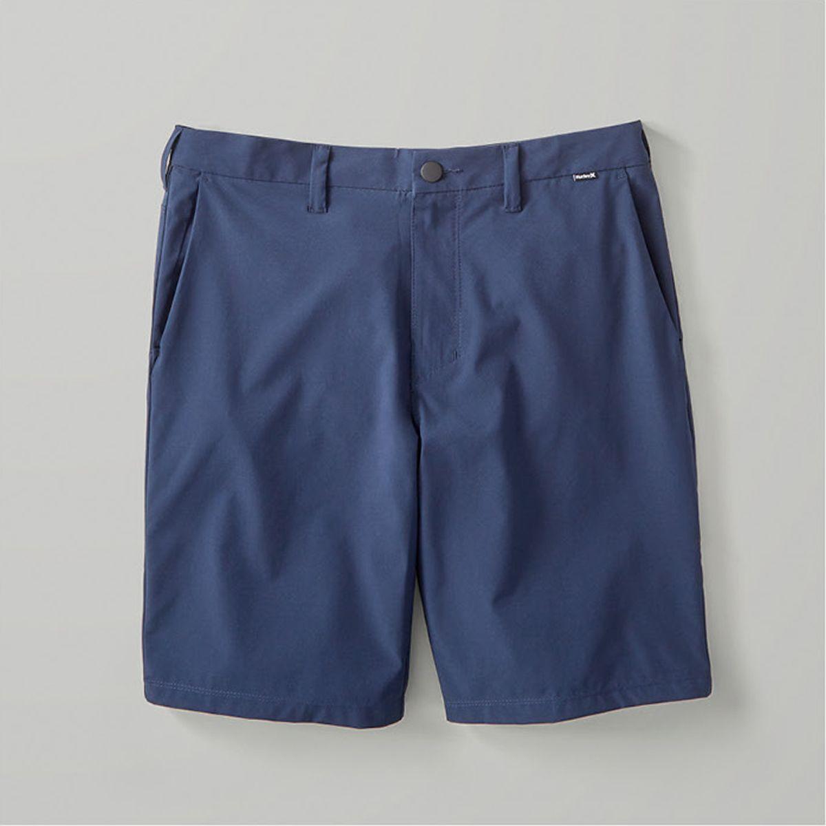 Land-to-Water Shorts