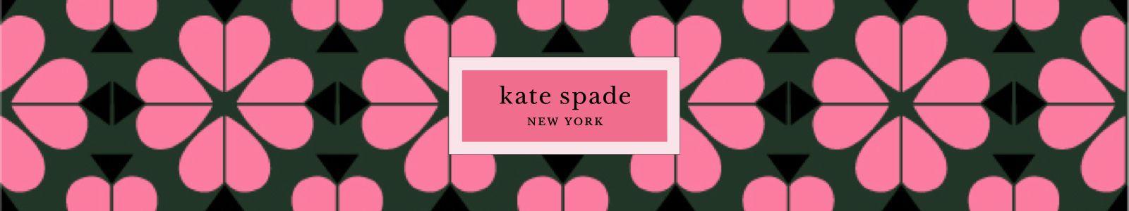 Kate spade, New York